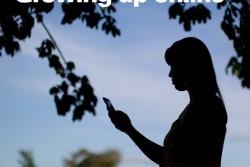『リスクと可能性:インターネットとともに育つ(Perils and Possibilities: Growing up online)』