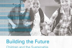 『レポートカード14 未来を築く:先進国の子どもたちと持続可能な開発目標(SDGs)』