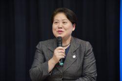 日本ユニセフ協会理事 大谷 美紀子(国連子どもの権利委員会委員・弁護士)