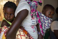 © UNICEF/UNI310143/Prinsloo