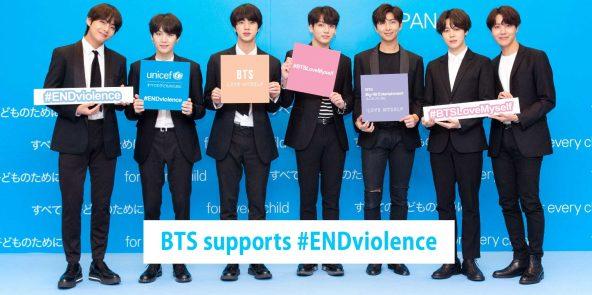bts_endviolence
