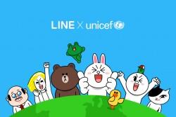 LINExUnicef_high_reso