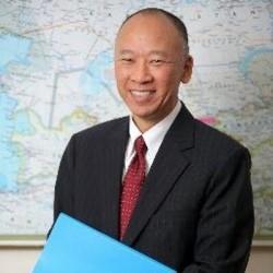 久木田 純(くきた・じゅん)国連フォーラム共同代表