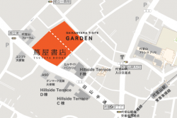 20160815_tap_map