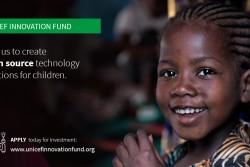 InnovationFund_FBCampaign2_ENG_Children_2