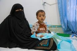 20170726_Yemen1