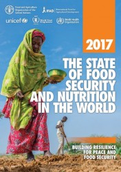 20170919_foodsecurity