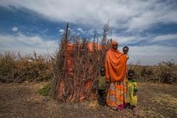 20170119_Somalia2