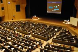 子ども虐待防止世界会議 名古屋 2014