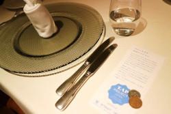 taprestaurantsmall