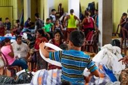 20180609_Guatemala
