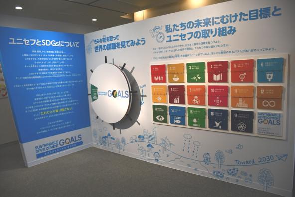 20190118_SDGs