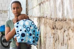 © UNICEF DOMINICAN REPUBLIC/2017-2100/GARCIA