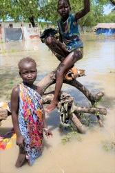 20191025_SouthSudan1