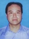 Kyaw Lwin Latt 教育担当官